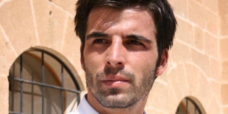 114 Посмотреть фото из личной жизни турецкого актера озджан дениз