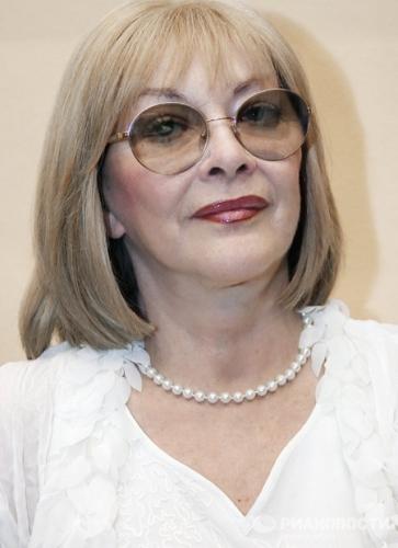 Барбара Брыльська: личная жизнь
