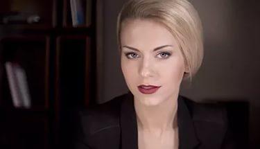 Юлия Юрченко: личная жизнь