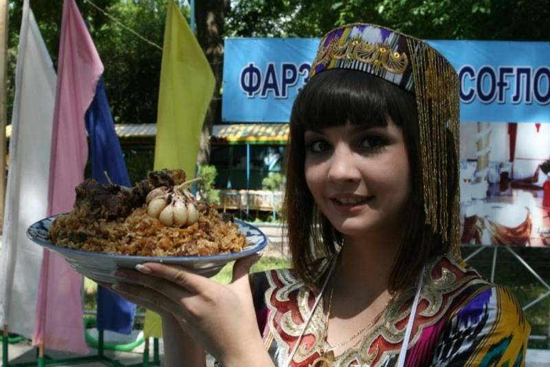 Секс узбекски супер нивеска 8 фотография