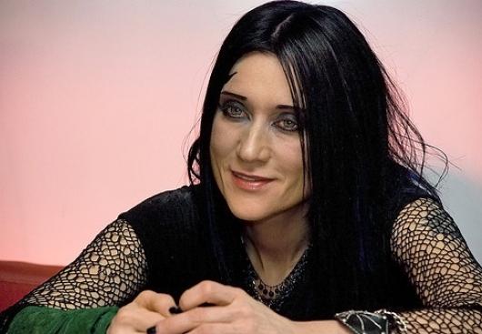 Линда певица фото биография актеры очень страшное кино 2000