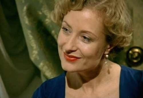 Алиса Признякова: личная жизнь