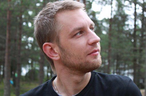 Алексей Похабов: личная жизнь