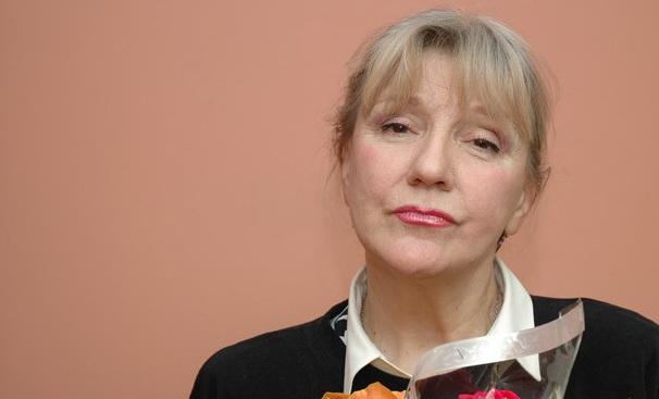 Жанна Бичевская: личная жизнь