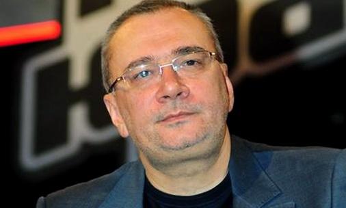 Константин Меладзе: личная жизнь