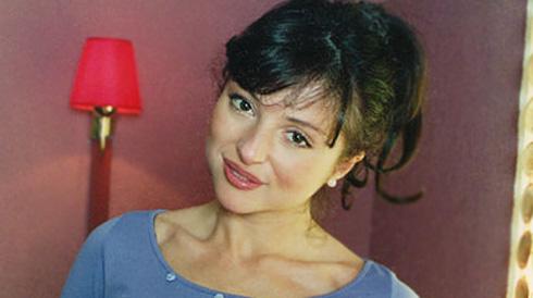 Анна Банщикова: личная жизнь