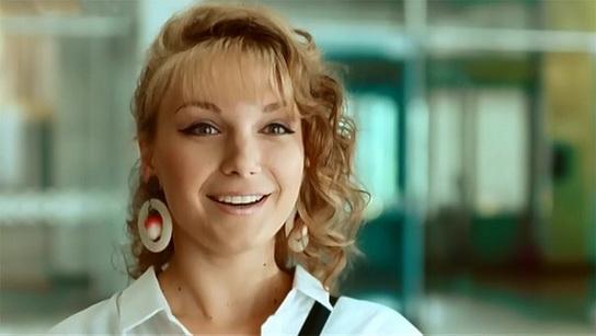 Наталья скоморохова актриса голая 15