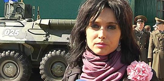 Все самые сексуальные и эротические фотки Таня Герасимова собрали в одном месте