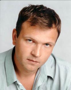 Пётр Баранчеев: личная жизнь