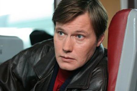 Муж Юлии Меньшовой откровенно рассказал о разводе | StarHit.ru
