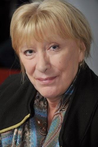 Екатерина Директоренко - полная биография