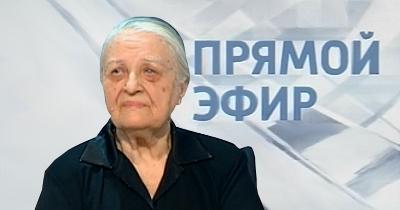 Мария Матвеева - полная биография